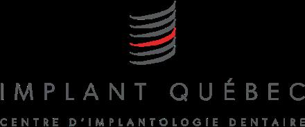 Nous devenons officiellement Implant Québec!